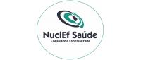 Nuclef Saúde Consultoria Especializada