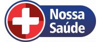 Sites para Corretores de Saúde
