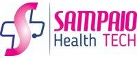 Sampaiohealthtech Corretora de Saúde